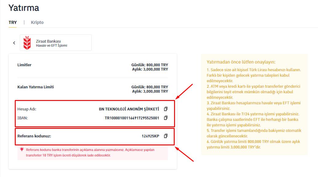 trbinance.com, tr binance, trbinance resmi,trbinance official,trbinance airdrop,trbinance
